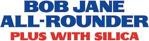 Bob Jane All-Rounder