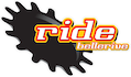 Ride Bellerive