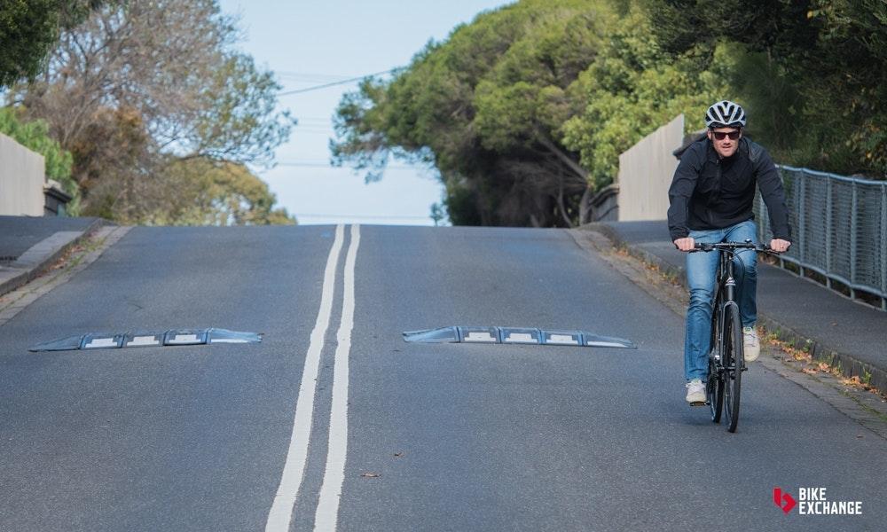 road-rules-australia-jpg