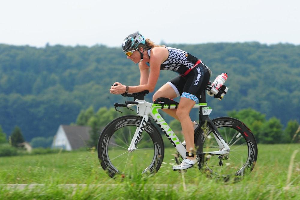 ciclistas-mujeres-colombia-competencias-jpeg