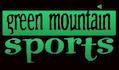 Green Mountain Sports