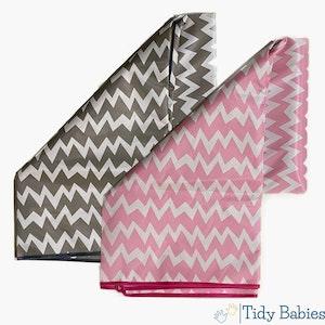 Tidy Babies  Splat Mat Messy Floor Cover