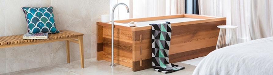 Bathware Direct