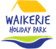 Waikerie Holiday Park