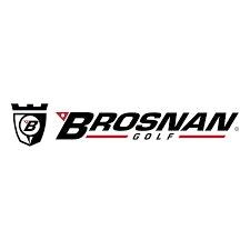 Brosnan