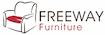 Freeway Furniture