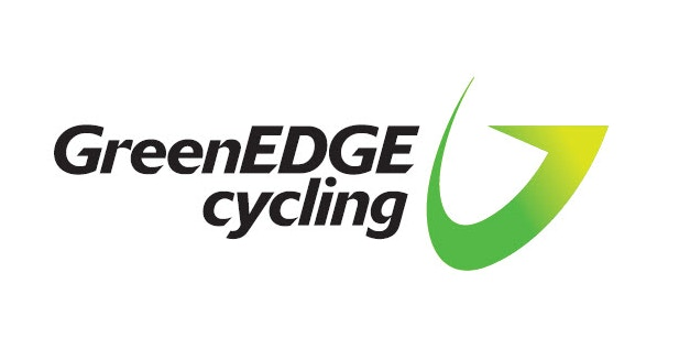 It's official! GreenEdge granted WorldTour License for 2012-2013 Seasons
