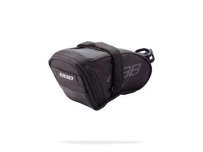 BBB SpeedPack Saddle Bag