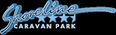 Shoreline Caravan Park