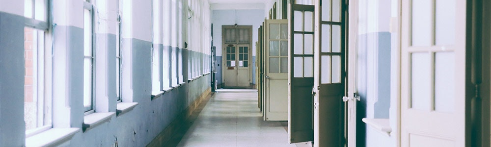 building-ceiling-classroom-v2-jpg
