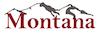 Montana Caravans Melbourne