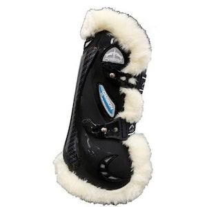 Veredus Carbon Gel Vento STS Boots