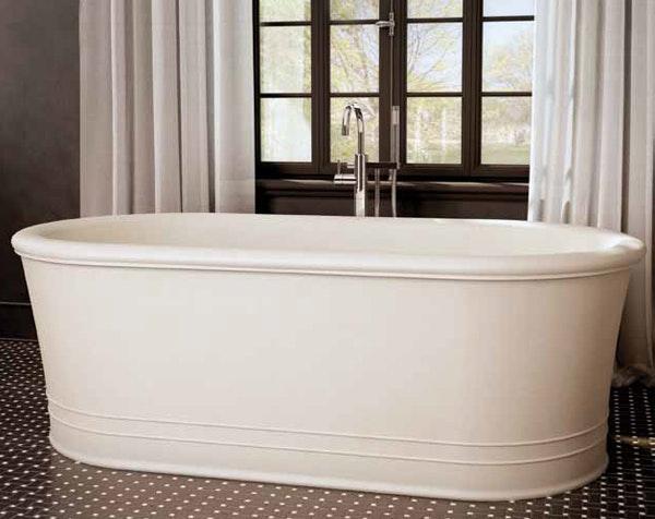 dadoquartz victoria bathtub   freestanding baths for sale in killara