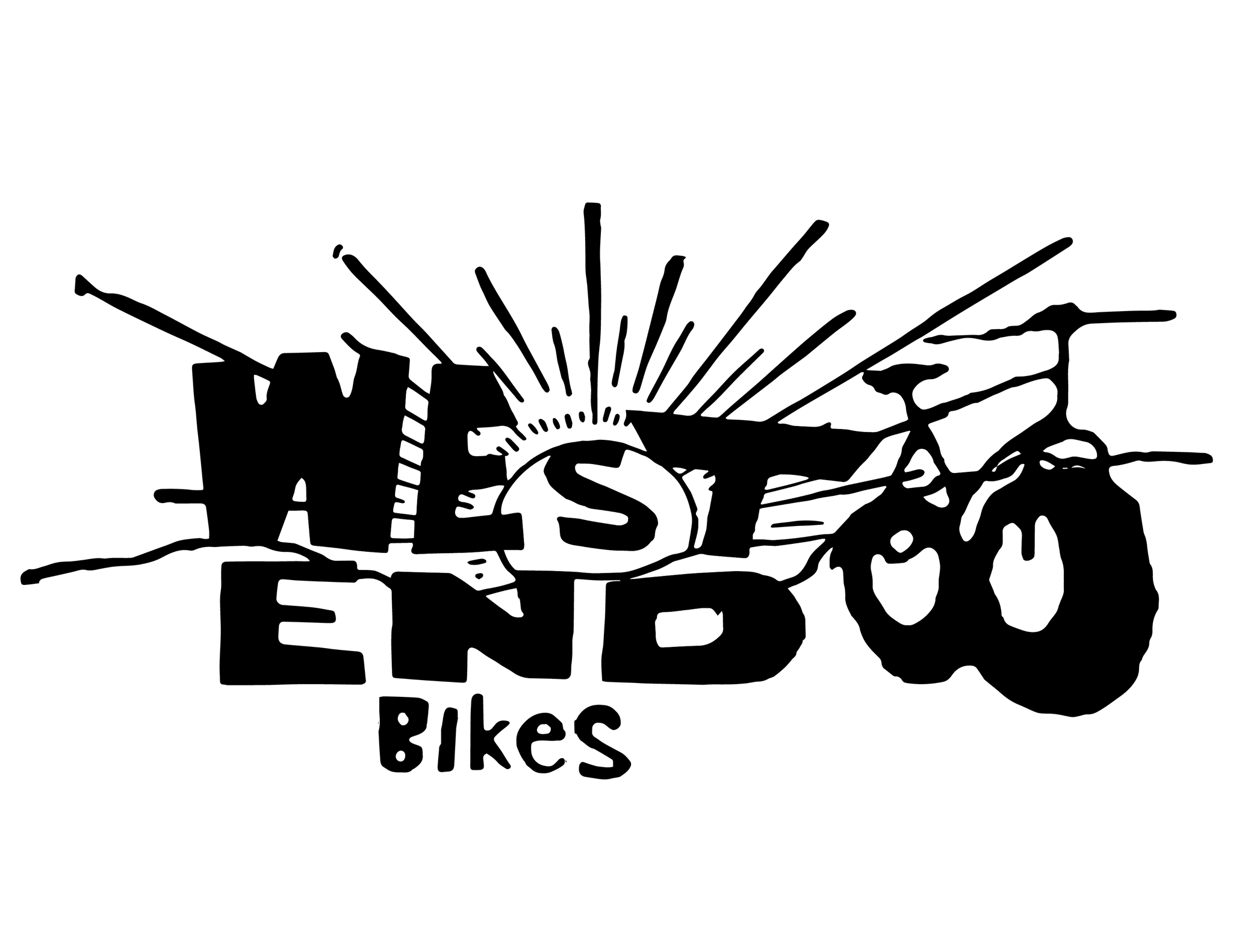 West End Bicycles