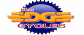 The Edge Cycles