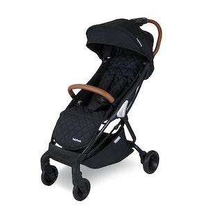 Babyhood Air Compact Stroller