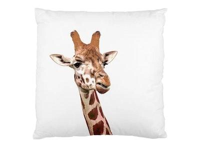 Paw & Petal Designs Giraffe