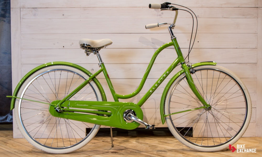 choose the right bike cruiser vintage bike electra 1