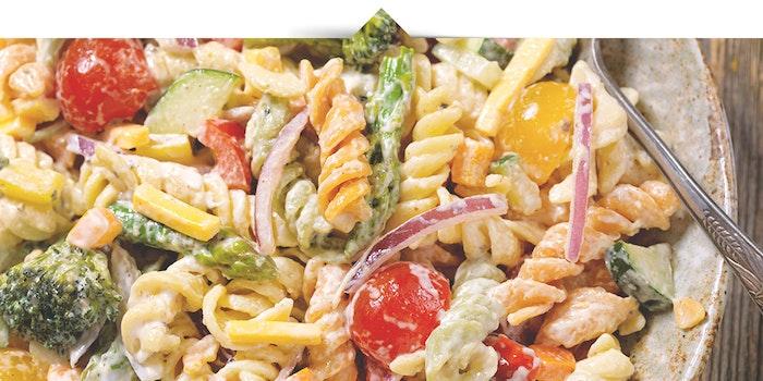 pasta-salad-jpg