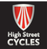 High Street Cycles