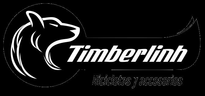 Bicicletas Timberlinh