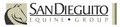 San Dieguito Equine Group, Inc.
