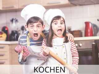 kochen-motto-party
