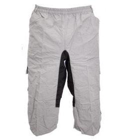 FreeRide 3/4 Shorts