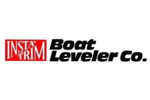 Boat Leveler Co.