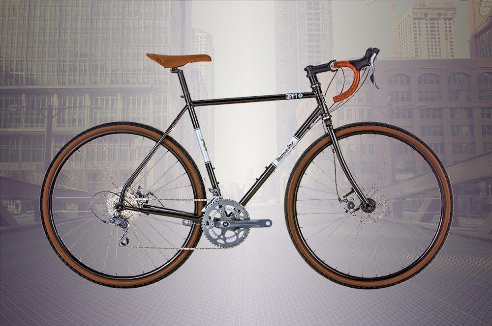 best-budget-road-bikes-2020-malvern-star-oppy-s1-jpg