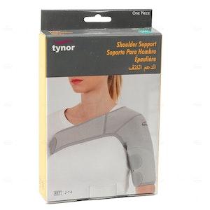 Tynor Shoulder Support (Neoprene)