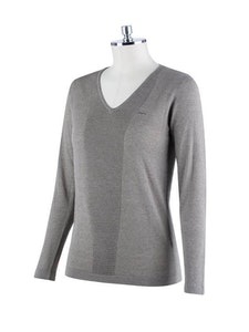 Animo SARTO Wool Sweater
