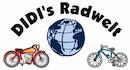 Didi´s Radwelt