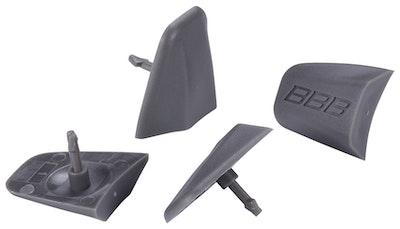 BBB ShimStars BCR-63