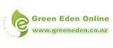Green Eden Online