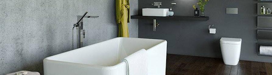 Bourne Bathroom, Kitchen & Laundry Centre - Clifton Hill