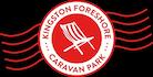 Kingston Caravan Park