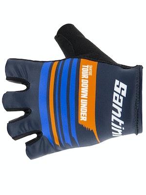 Santini 2020 TDU Gloves