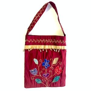 Karhina Garden Handbag