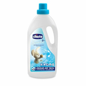 Chicco Laundry Detergent 1.5 Litre