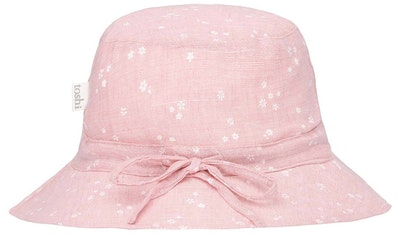 TOSHI - SUNHAT MILLY BLUSH