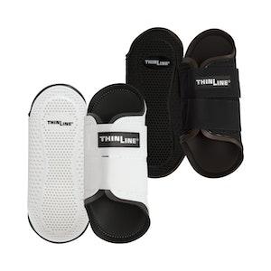 Flexible Filly Splint Boots