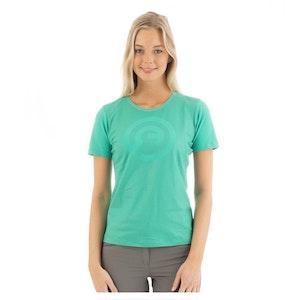 Anky Logo Tee Shirt