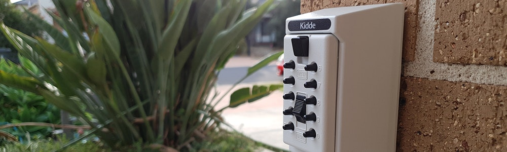 kidde-key-safe-jpg
