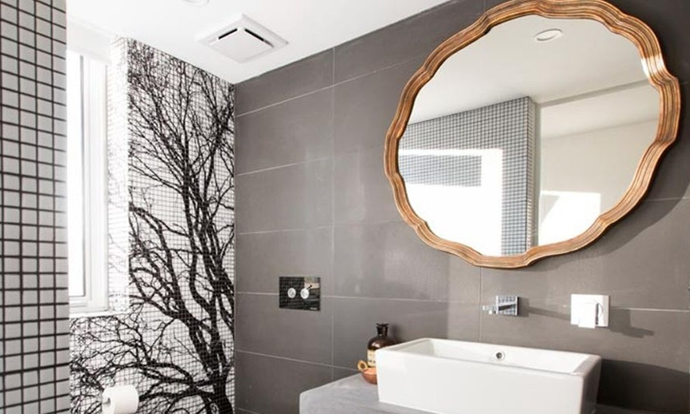 Tips for Creating the Perfect Powder Room