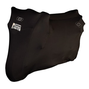Oxford Protex Stretch Premium Indoor Cover - Extra Large