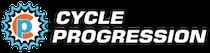 Cycle Progression