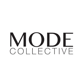 the-mode-collective