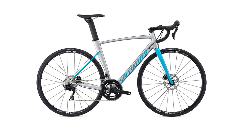specialized-allez-sprint-comp-disc-2019-jpg
