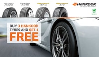 bt1221-hankook-sep-585x340-jpg